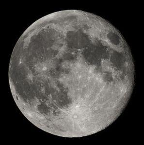 300px-Full_Moon_Luc_Viatour dari Wikipedia