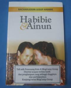Habibie&Ainun