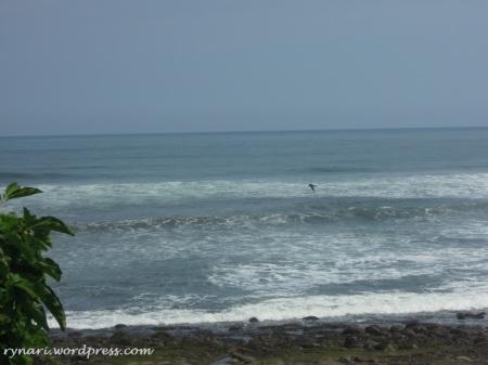 Pantai Pengeragoan