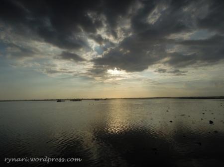 Senja Tanjung benoa5