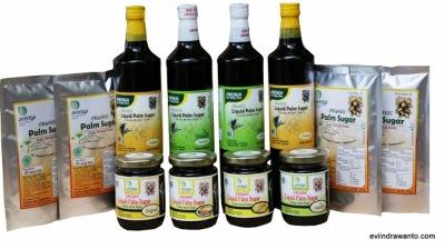 produk Arenga 4