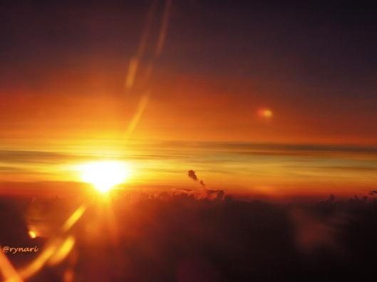 bang-bang-wetan-05-17am