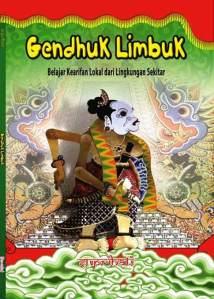 gendhuk-limbuk crop