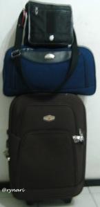 koper dan traveler sepuh