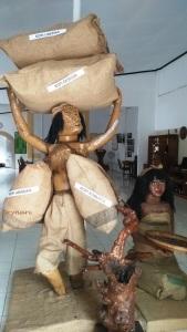 Museum Kopi Banaran