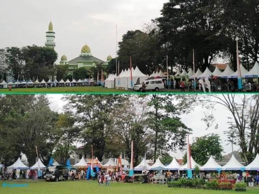 Salatiga Expo 2016