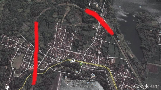 2016_02_Terowongan_Eka_Bakti_Karya