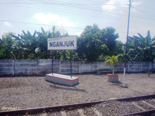 4. Nganjuk