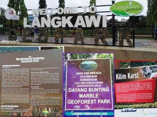 1-langkawi-geopark