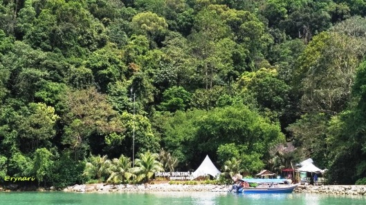2-dayang-bunting-marble-geoforest-park