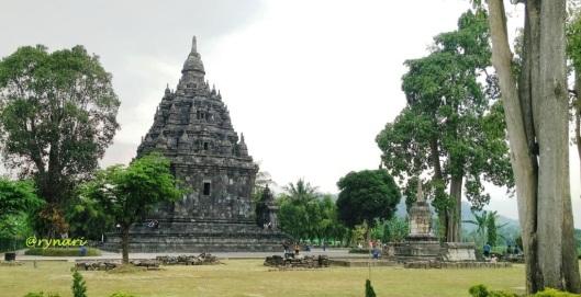 candi-sojiwan-buddhis