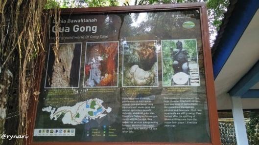 goa-gong-aset-bangsa