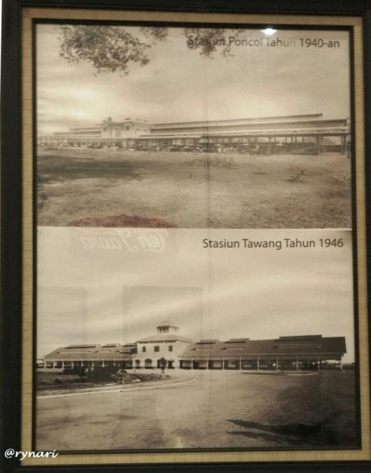 lapangan-di-depan-stasiun-tawang-1946-foto-dari-foto-di-stasiun-bojonegoro