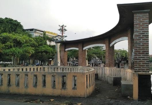 pintu-air-polder-tawang