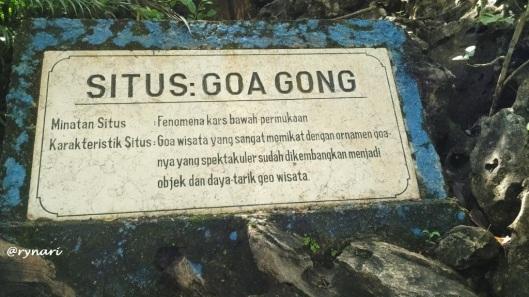 situs-goa-gong