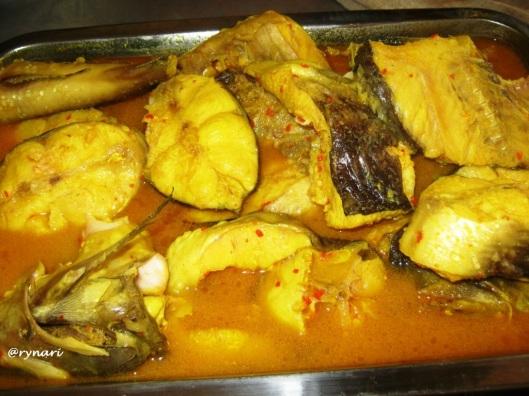 beong-sosok-kalbar