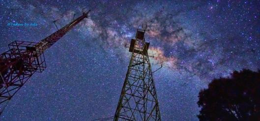 gugusan-bintang-di-pananjakan-bromo-by-ads_2