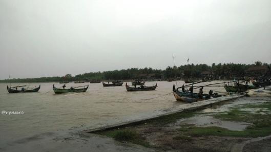 nelayan-banyutowo