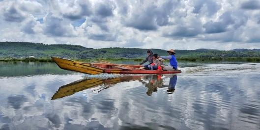 pantulan-mega-dalam-keluarga-nelayan-di-rawa-pening-by-ads_2