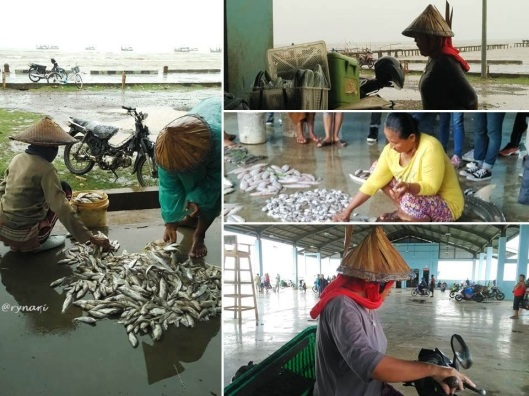 perempuan-nelayan-banyutowo