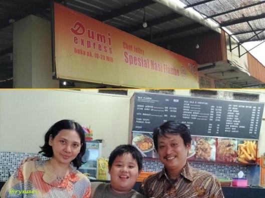 2-nasi-flambe-dumi-express-dan-chef-jeffry