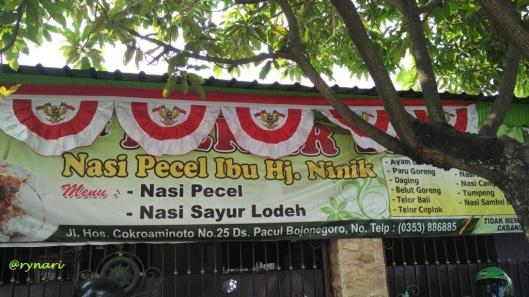 4-nasi-pecel-ds-pacul-bojonegoro