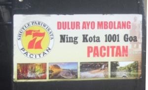 mbolang-pacitan