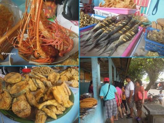 wisata-belanja-di-pasar-ikan-pantai-teleng-ria-pacitan