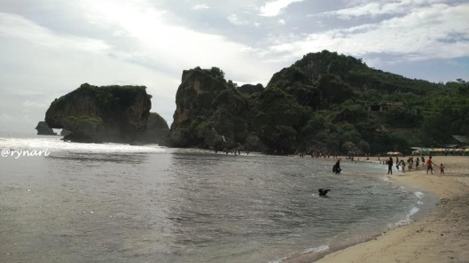 batu-karang-yang-teguh-penikmat-rock-climbing