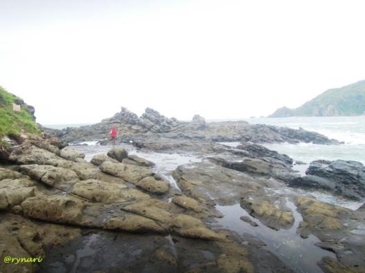 laguna-wediombo-berada