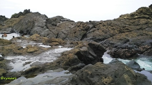 laguna-wediombo-jacusi-alami