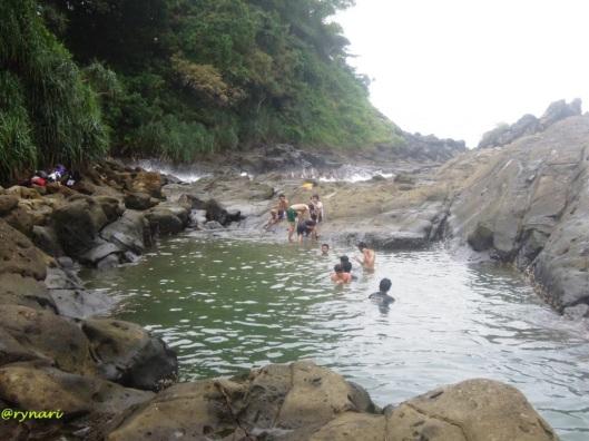 laguna-wediombo-kolam-alami