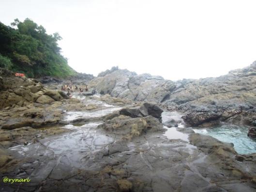 laguna-wediombo-nan-memesona