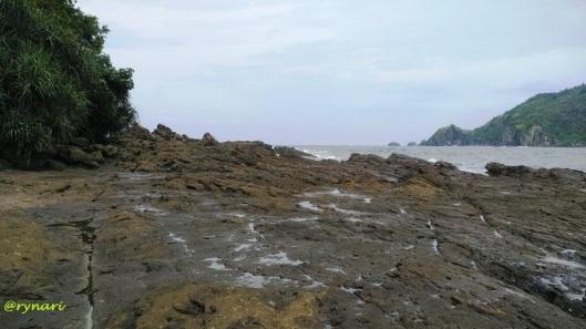 wediombo-saat-surut-menuju-laguna